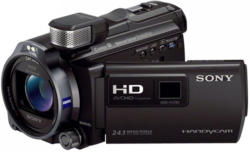 SONY HDR-PJ780VEFHD Flash, integr. Projektor,WiFi,GPSSERP Artikel