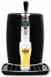 Rowenta VB2008 Beertender Beertender.
