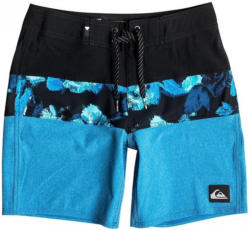 Quiksilver Boardshorts »Panel Blocked Vee 16 - Boardshorts«