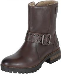 Boots ´Hellen´