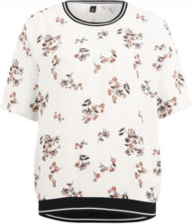 T-Shirt-Bluse ´Destina 3´