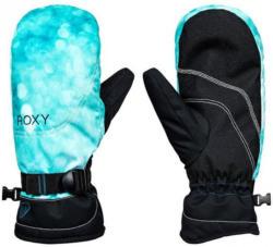 Roxy Snowboard- / Ski-Fäustlinge »ROXY Jetty«