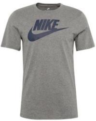 Shirt ´FUTURA´