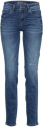Slim Jeans ´Alexa´