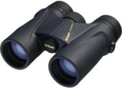 Nikon MONARCH 8x36 DCF Fernglas