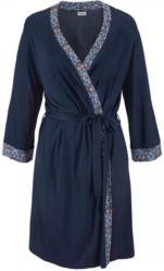 Traumhafter Kimono mit stilvollem Ornament-Druck