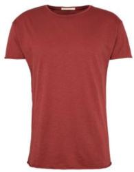 T-Shirt ´Roger Slub´