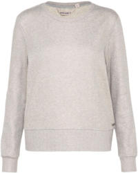 Glitzer sweater