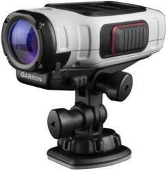 Garmin VIRB Elite (010-01088-11) Action Cam mit GPS + WiFi