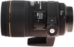 SIGMA 150/2,8 EX DG APO HSM OS MakroCanon