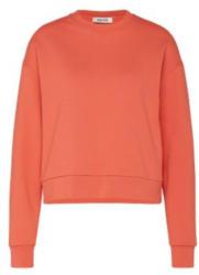 Sweatshirt ´Ariane´