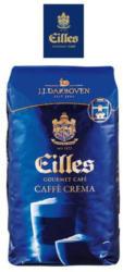 Gourmet Caffè Crema