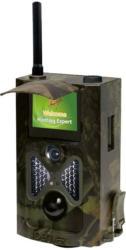 Denver IP-Kamera »Wildkamera - WCM-3004 (GSM - Überwachungskamera)«