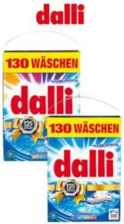 Voll-/Colorwaschmittel