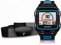 Garmin Sport-Uhr »Forerunner 920XT inkl. HR-Brustgurt«
