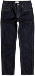 Quiksilver Straight Fit Jeans »Revolver Rinse - Straight Fit Jeans«