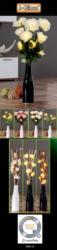 LED-Blumen