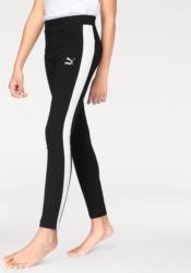 PUMA Leggings »CLASSICS T7 LEGGINGS«