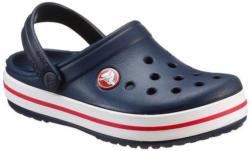 Crocs Clog mit Fersenriemen