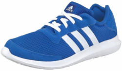 adidas Performance Laufschuh »Element Refresh M«