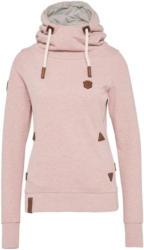 Sweater ´Bau ma Einen V´