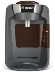 Bosch Tassimo SUNY TAS3207 Tassimo earthy brown