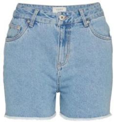 Denim Shorts ´ADPT FESTIVAL´