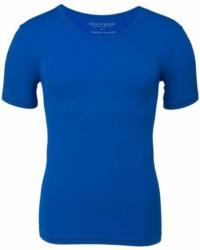 T-Shirt ´Seamless Active´