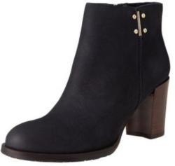 Ankle Boots ´Penelope 5N´