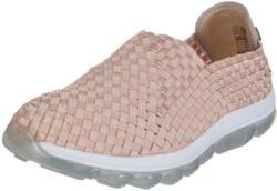 Sneaker ´Gummies Gem´