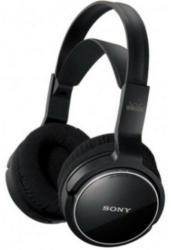 Sony MDR-RF 810 RK KOPFHÖRER