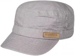 Quiksilver Military Cap »Renegade«