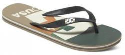 DC Shoes Sandalen »Spray Graffik«