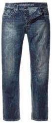 Straight-Jeans ´Carlos´