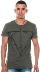 EX-PENT T-Shirt Rundhals