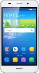 Huawei Y6 Smartphone, 12,7 cm (5 Zoll) Display, LTE (4G), Android? 5.1 mit EMUI 3.1, 8,0 Megapixel