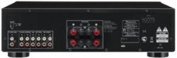 PIONEER A-10-K schwarz Stereo-Verstärker