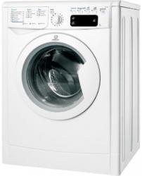 INDESIT IWE71482 B ECO DE Waschmaschine