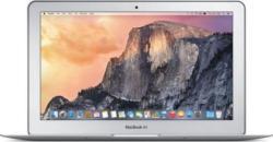 "Apple MacBook Air 11.6"" i5 4/128GB MJVM2 MJVM2D/A"