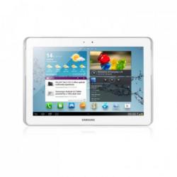 Samsung Galaxy Tab 2 10.1 Wi-Fi 16GBGT-P5110ZWAATO weiß886F533