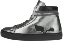 Sneaker ´BONO´