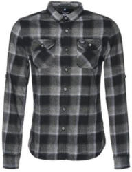 Hemd ´Refined Lumberjack Shirt´