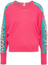 Sweatshirt ´WALLFLOWER´
