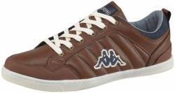 Kappa Sneaker »Rooster«