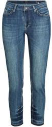 MORE&MORE leichte Jeans, Hazel
