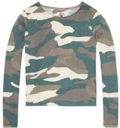 Sweatshirt ´THDW CN HKNIT L/S 30´