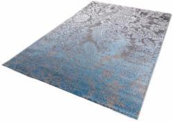 Teppich, Arte Espina, »Move 4459«