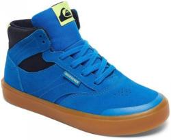 Quiksilver Schuhe »Burc«
