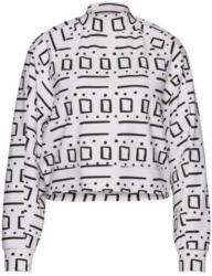 Sweatshirt ´Making Waves´
