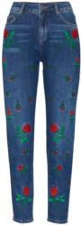 ´Janis´ Regular Fit Jeans